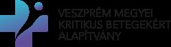 Veszprém Megyei Kritikus Betegekért Alapítvány